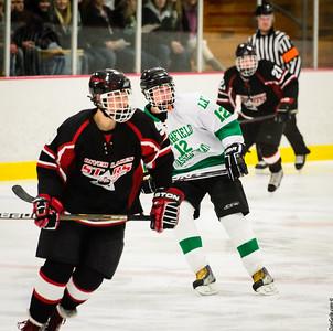 2012-11-29-LDC Boys Hockey