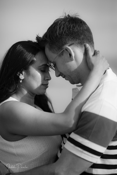 Baby Shower; Engagement Session; Mount Washington HCP Gardens; Chinese Village; Victoria BC Wedding Photographer-90.jpg