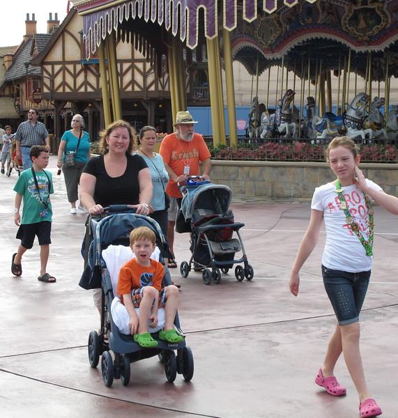 090-Disney2012-259.JPG