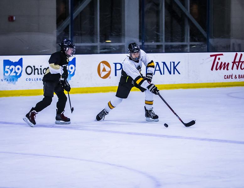 Bruins-147.jpg