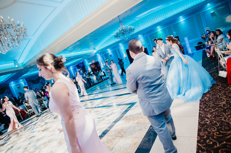 First Dance Images-234.jpg