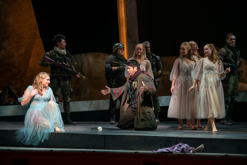AtlantaOpera_Salome_Thursday_6667.jpg