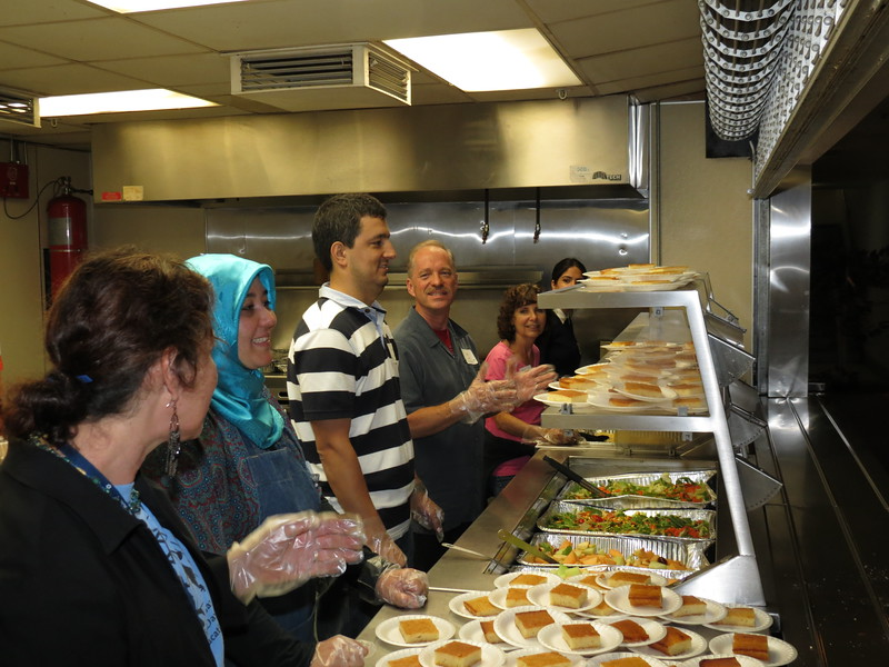 abrahamic-alliance-international-abrahamic-reunion-community-service-silicon-valley-2014-11-09_18-09-55-norm-kincl.jpg