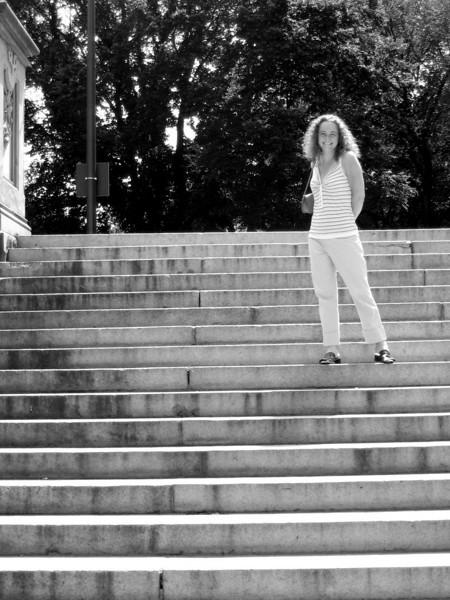 Shannon at Besthesda Terrace.jpg