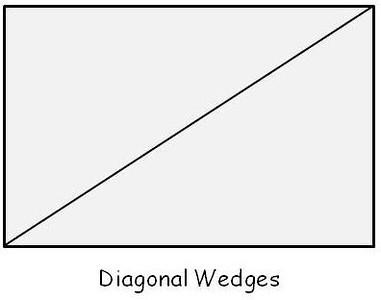 Diagonal Wedges V2.jpg