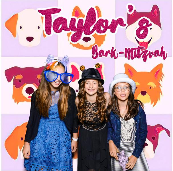 Taylors pawmitzvah-20727.jpg