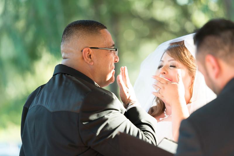 Houston-Santos-Wedding-Photo-Portales-Photography-89.jpg