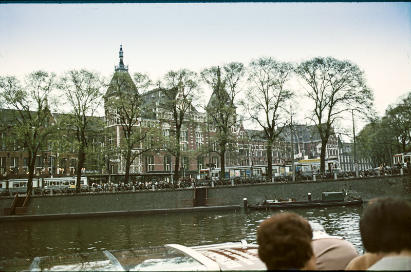 T12-Holland-Refuel-063.jpg