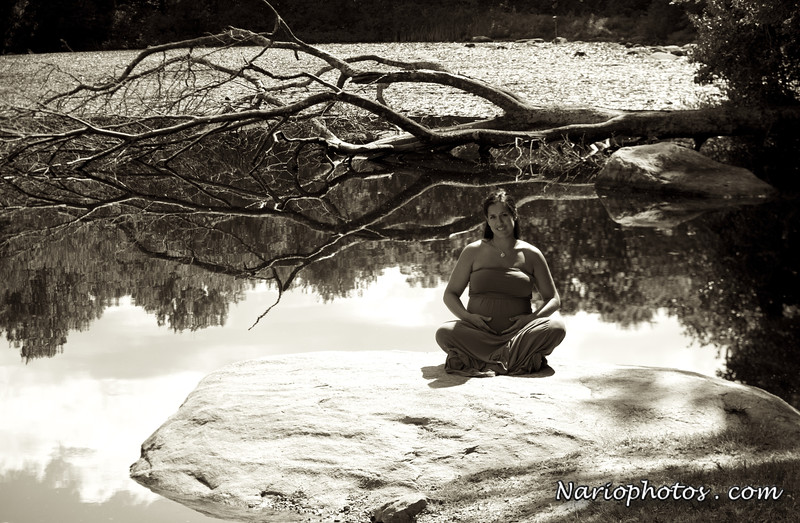 Amanda Basse pregnancy RAW NEF files photo shoot _DSC9779 - Version 2