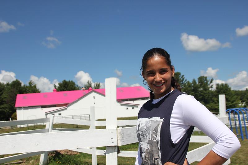 kars4kids_thezone_camp_GirlsDivsion_Smiling (329).JPG
