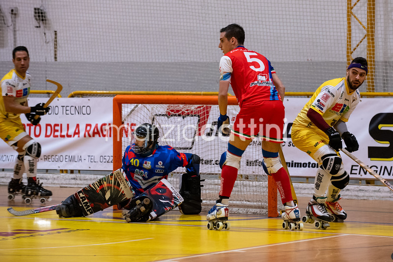 19-12-08-Correggio-CGCViareggio1.jpg