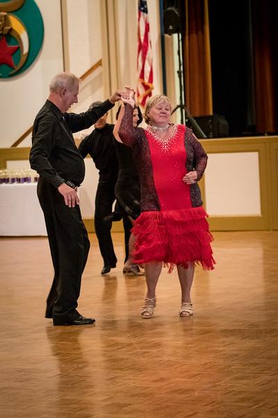 RVA_dance_challenge_JOP-10653.JPG