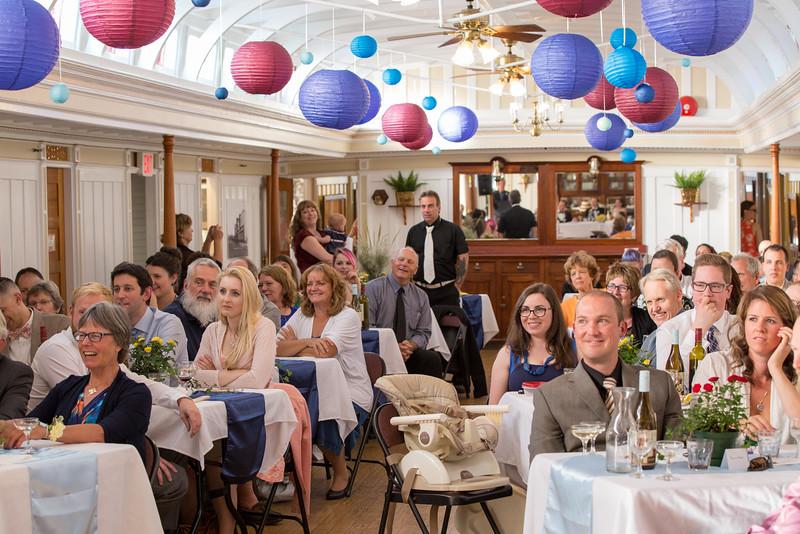 A&D Wedding Reception Pt.1-134.jpg