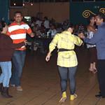 COLON__ranchohigueron_bailando.jpg