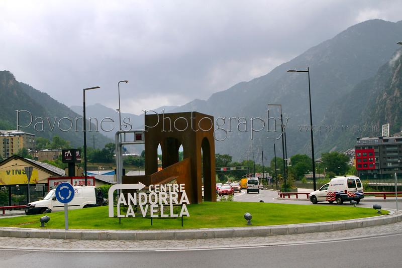 Andorra 8619.jpg