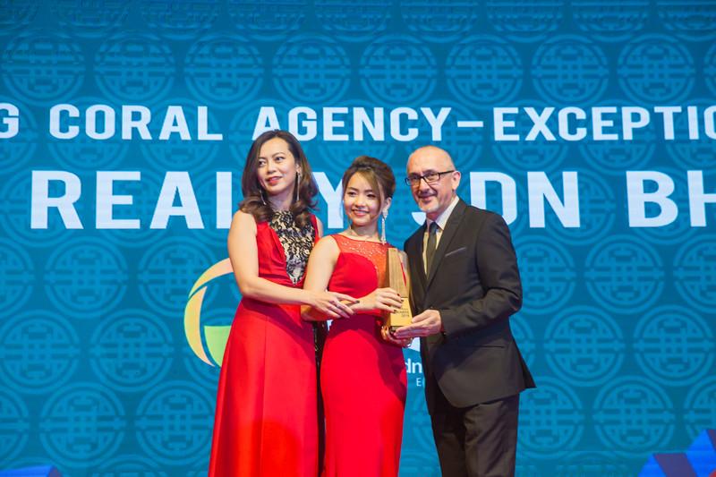 Star Propety Award Realty-908.jpg