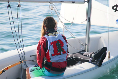 2015 Joysailing Pictures