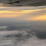 2019-07-18 Kansas Flight