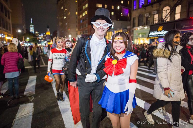 NYCHalloweenParade2018-5353.jpg