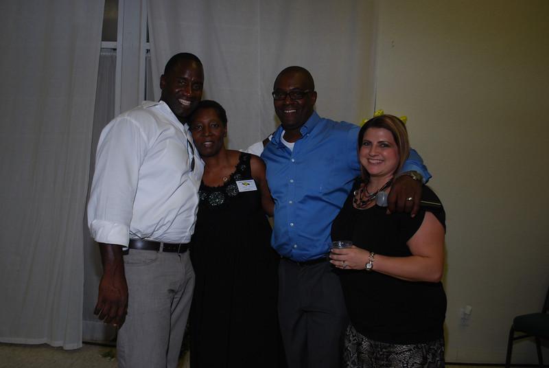 Johnson's Family Reunion 2012_0457.jpg