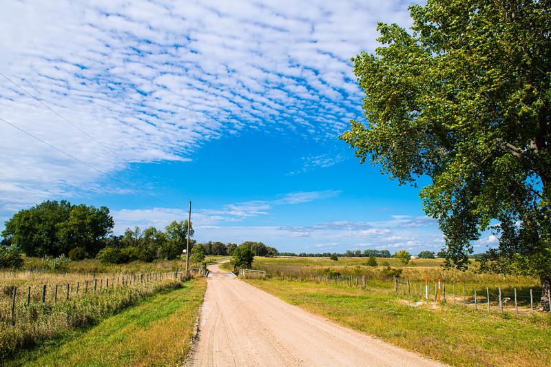 Horn Ranch-1222.jpg