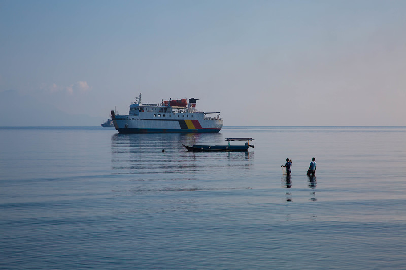 Timor Leste-93.jpg