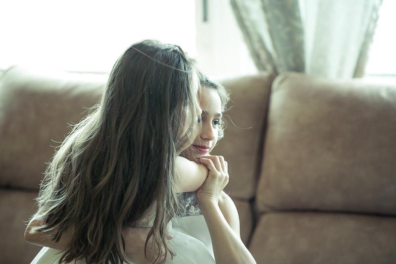 Fernanda e Hugo 02094527.jpg