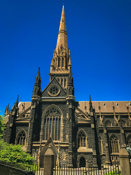Melbourne-200.jpg