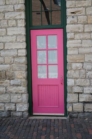 2019-07 doors