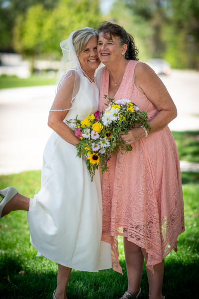 Mike and Gena Wedding 5-5-19 A7riii-36.jpg