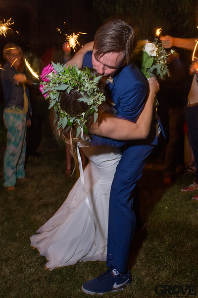 Louis_Yevette_Temecula_Vineyard_Wedding_JGP (115 of 116).jpg