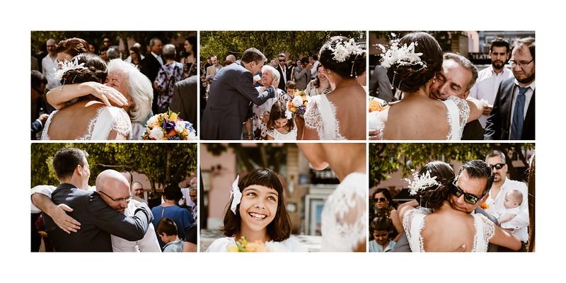 Sofia e Jorge 30x30 25f v3_26.jpg