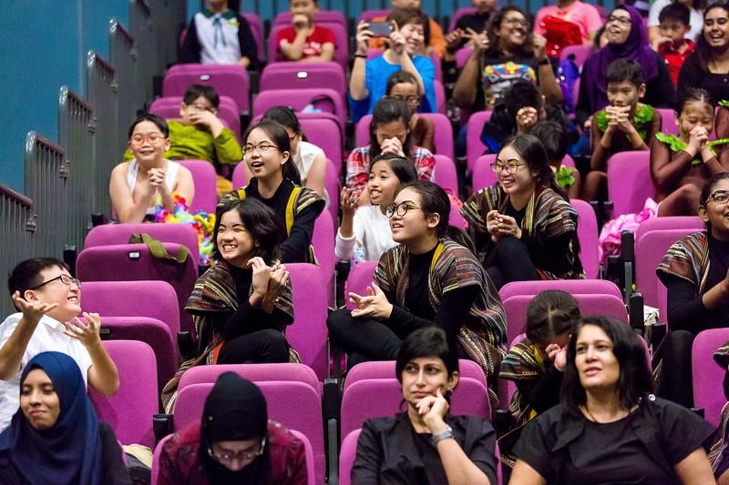 VividSnaps-International-Science-Drama-Competition-434.jpg