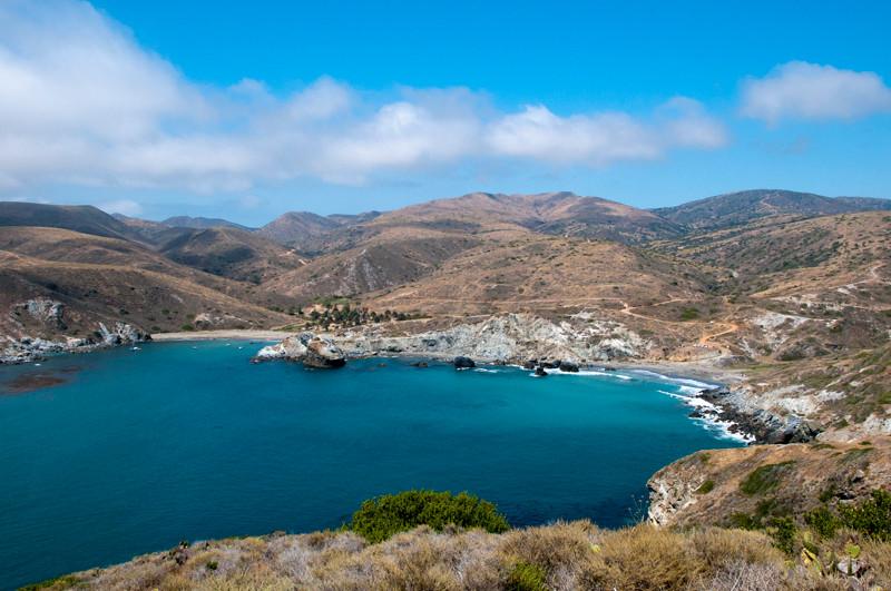 Catalina-3.jpg
