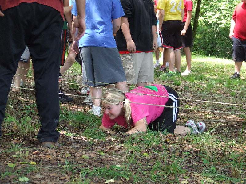 Camp Hosanna 2012  Week 1 and 2 650.JPG