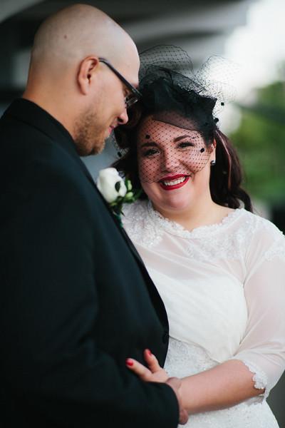 Le Cape Weddings_Natalie + Joe-409.jpg