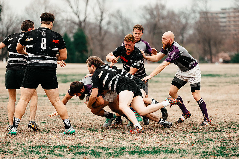 Rugby (ALL) 02.18.2017 - 50 - IG.jpg