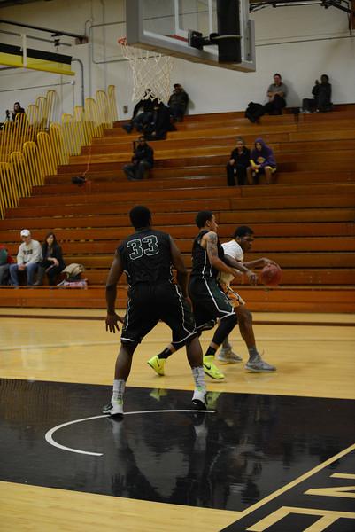 20131208_MCC Basketball_0504.JPG