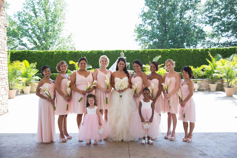 15_bride_ReadyToGoPRODUCTIONS.com_New York_New Jersey_Wedding_Photographer_J+P (264).jpg