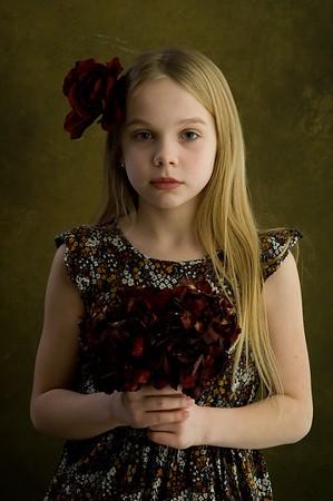 Scarlette S