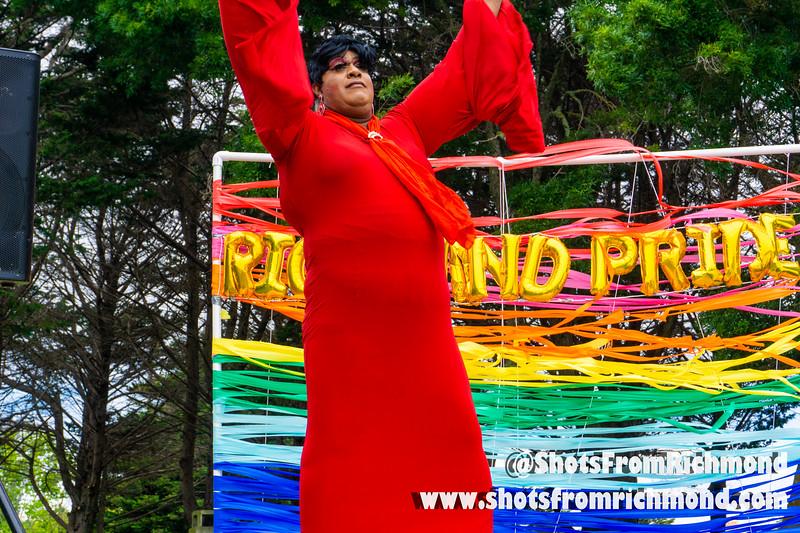 RichmondPride2019-116.jpg