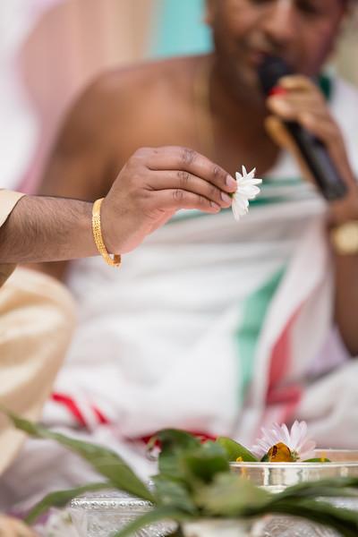 Le Cape Weddings - Bhanupriya and Kamal II-417.jpg