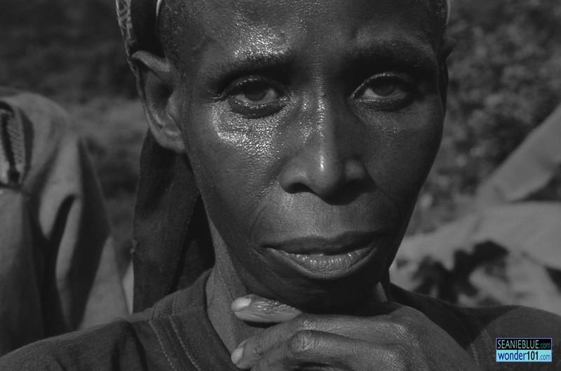 Uganda 1400 40-2.jpg