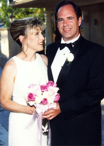Ralph and Robyn2-Mandalay Bay Chapel June 1999_edited-1.jpg