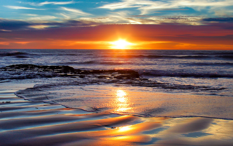 sunset 5018.jpg