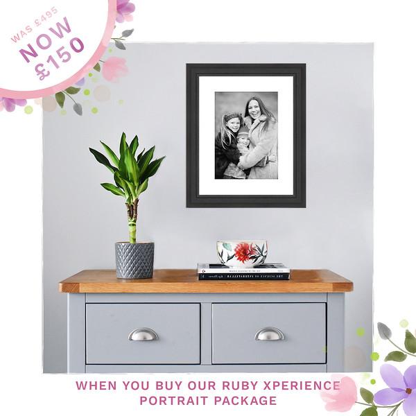 Ruby Mother's Day Sale Ads frames.jpg