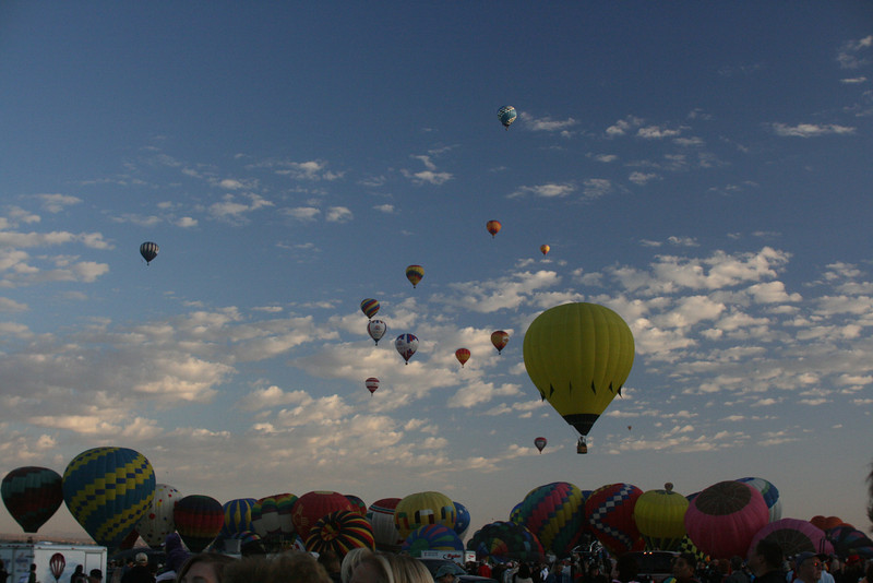 Balloon Fiesta 2011 511.JPG