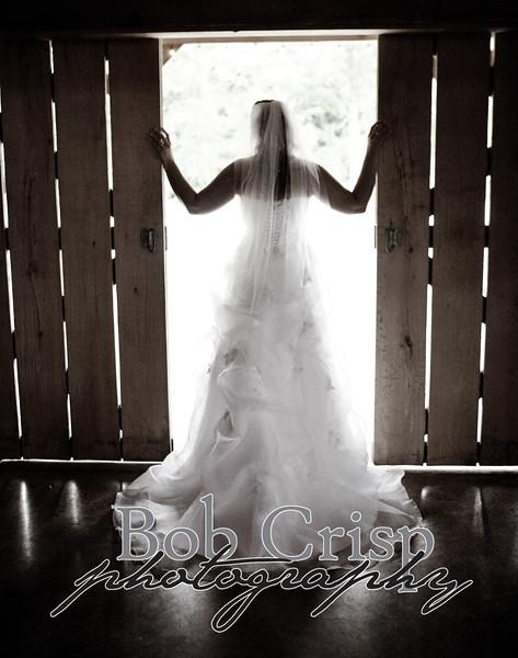 Katie-Austin wedding