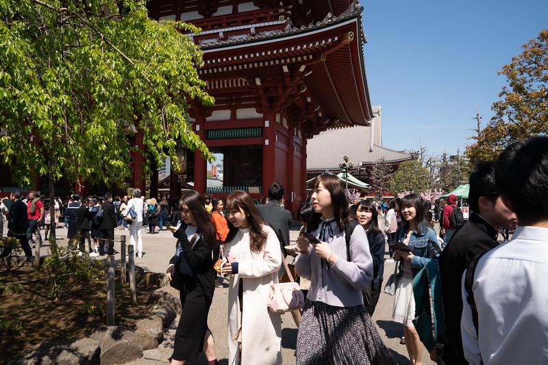 20190411-JapanTour-4037.jpg
