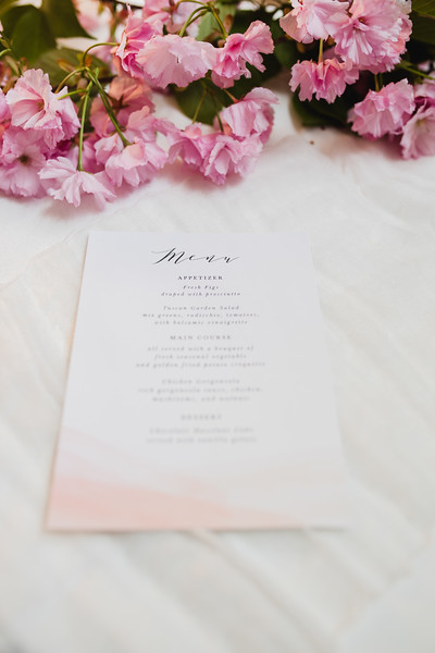 Basic Invites (13 of 35).jpg